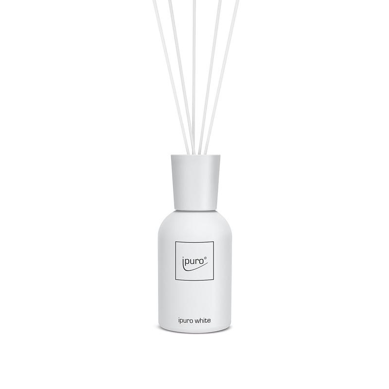ipuro-raumduft-white