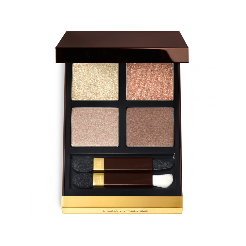 lidschatten tom ford