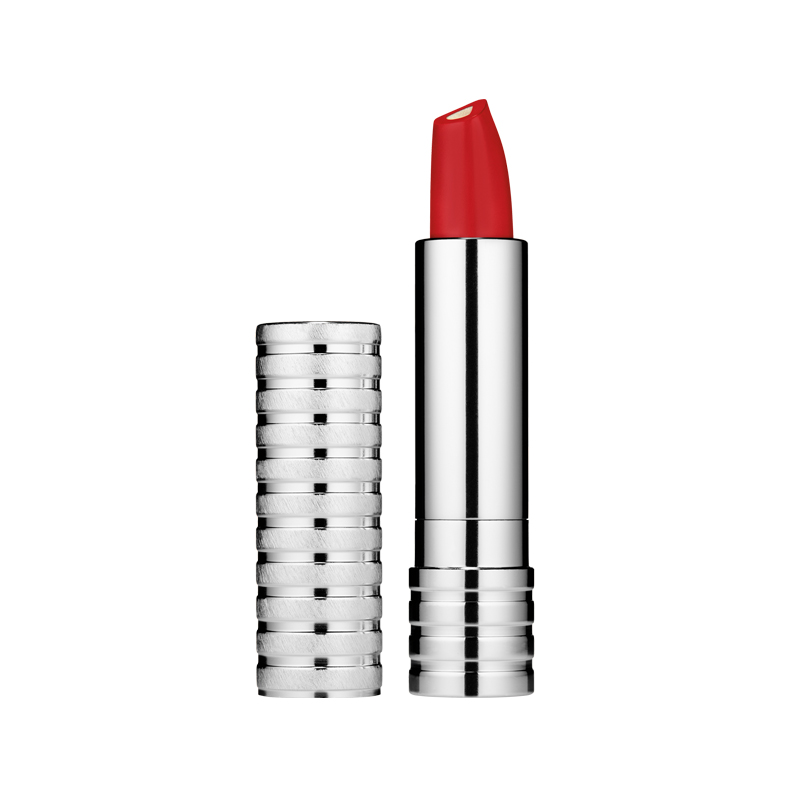 lippenstift clinique