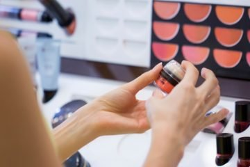 neue-beauty-labels