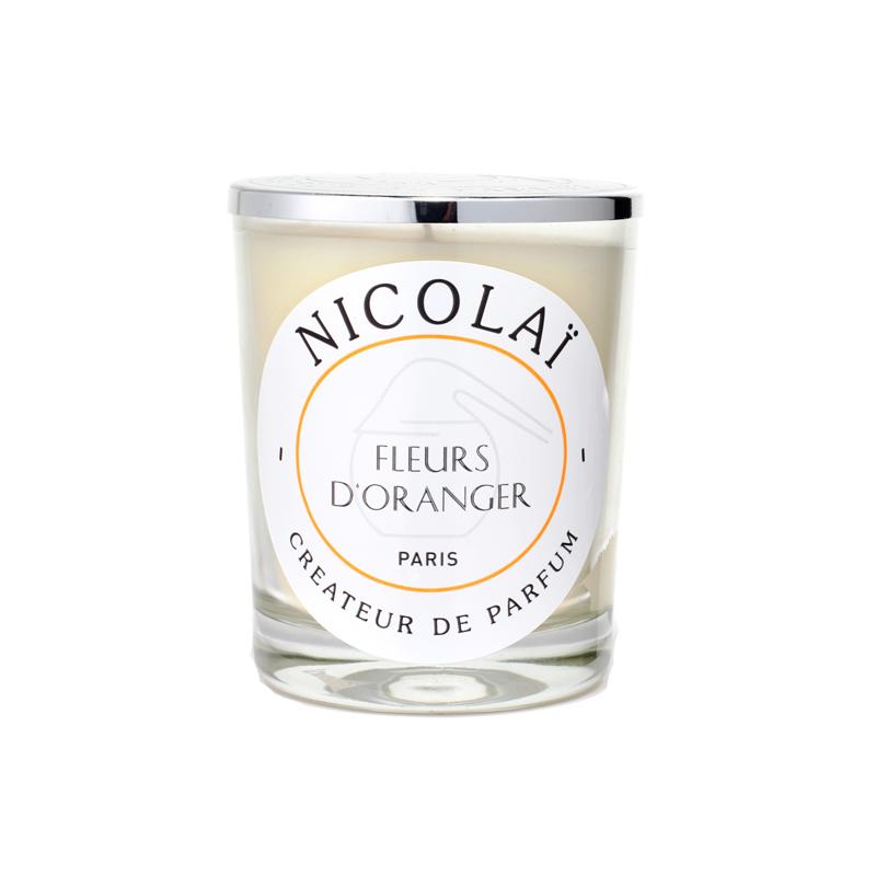 nicolai-fleursdoranger-duftkerze