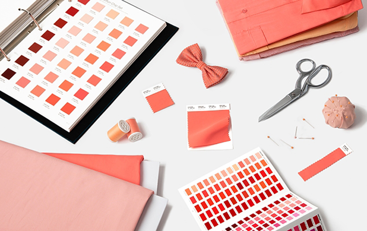 pantone-living-coral-fashion