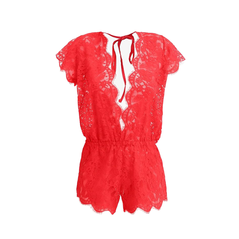 playsuit-rot-spitze