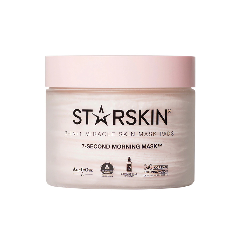 starskin-morning-mask