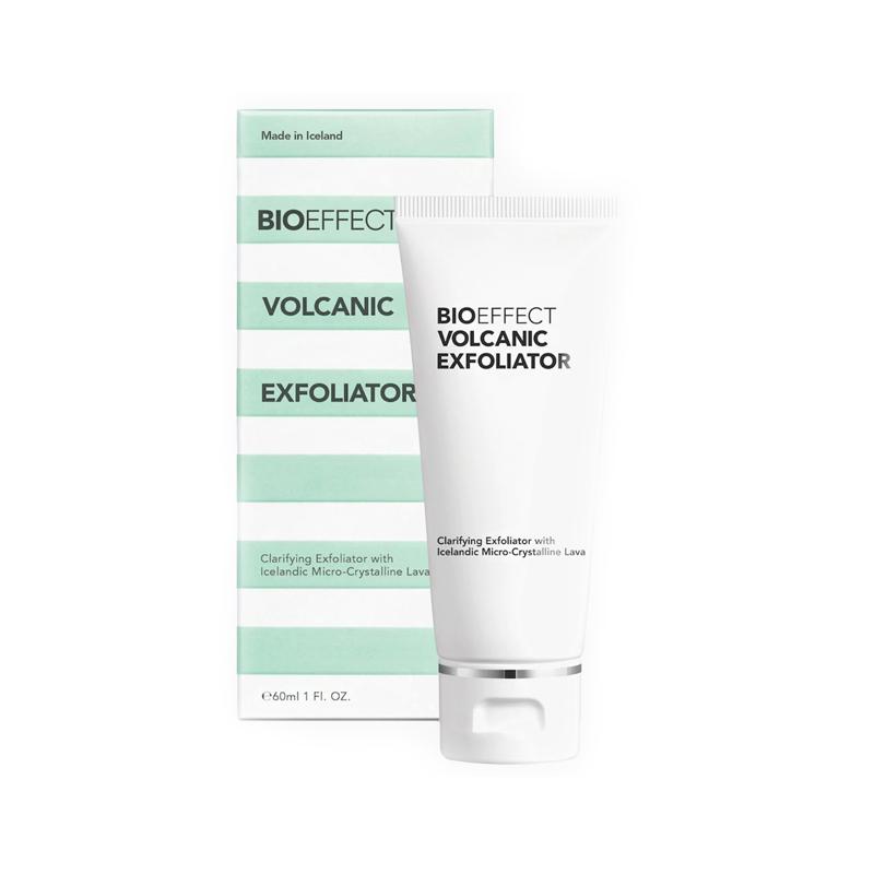 vulkanasche bioeffect