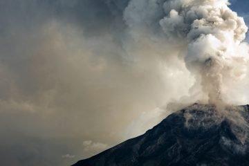 vulkanasche hautpflege