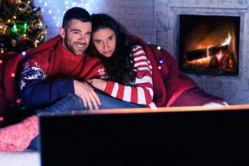 weihnachtsfilme