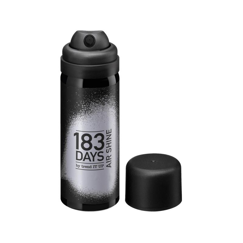 183 air shine highlighter-spray