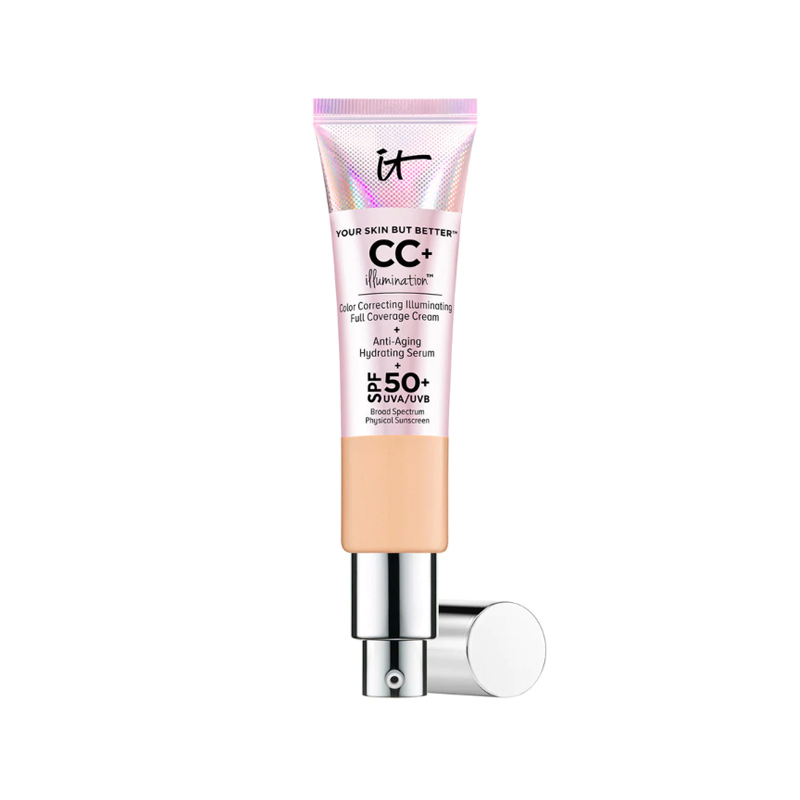 foundation it-cosmetics
