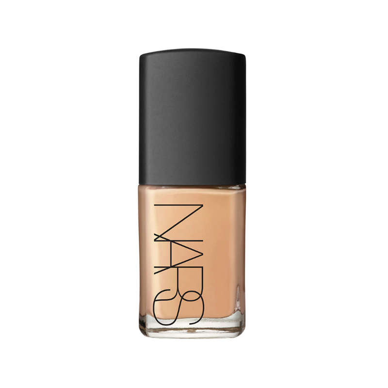 foundation nars