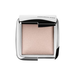 hourglass ambient strobe highlighter