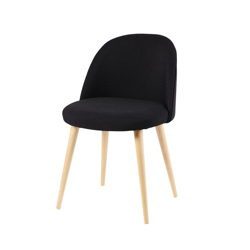maisonsdumonde-stuhl