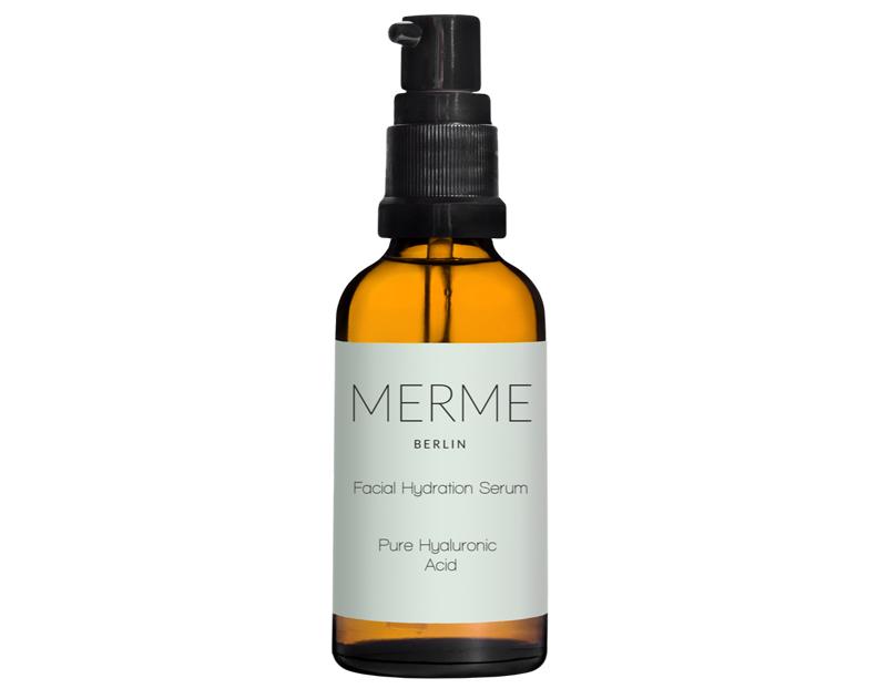 merme berlin hydration serum