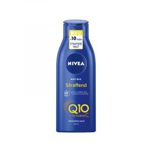 Nivea Q10 Bodylotion