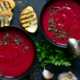rote beete suppe skinny soups