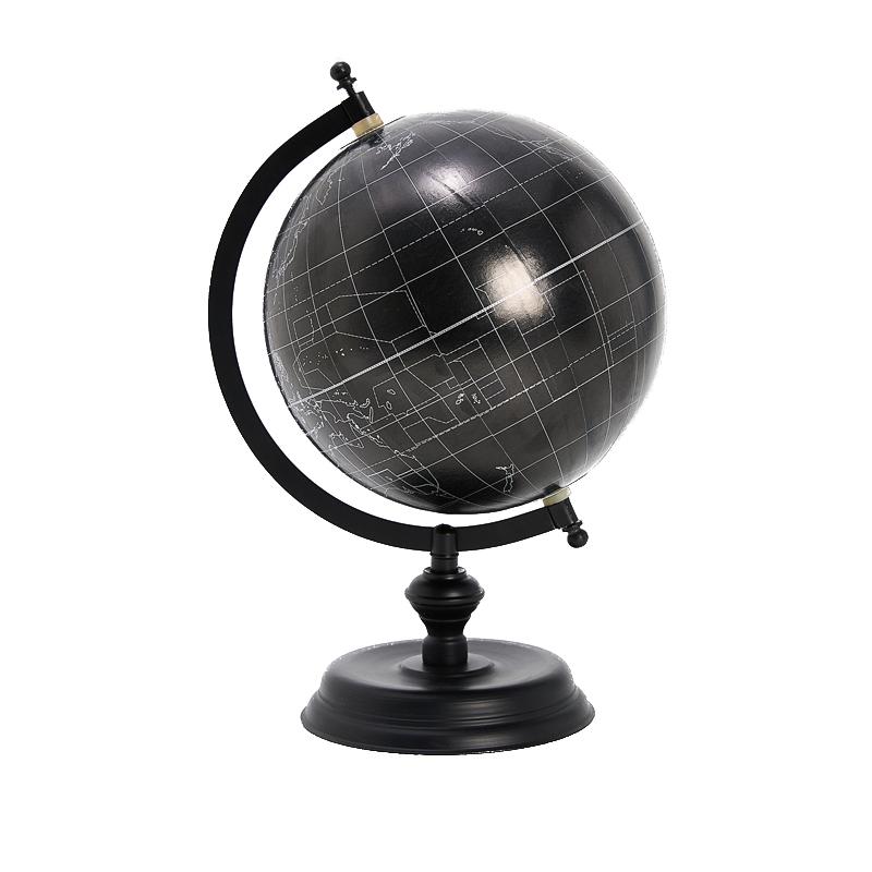 zarahome-globus