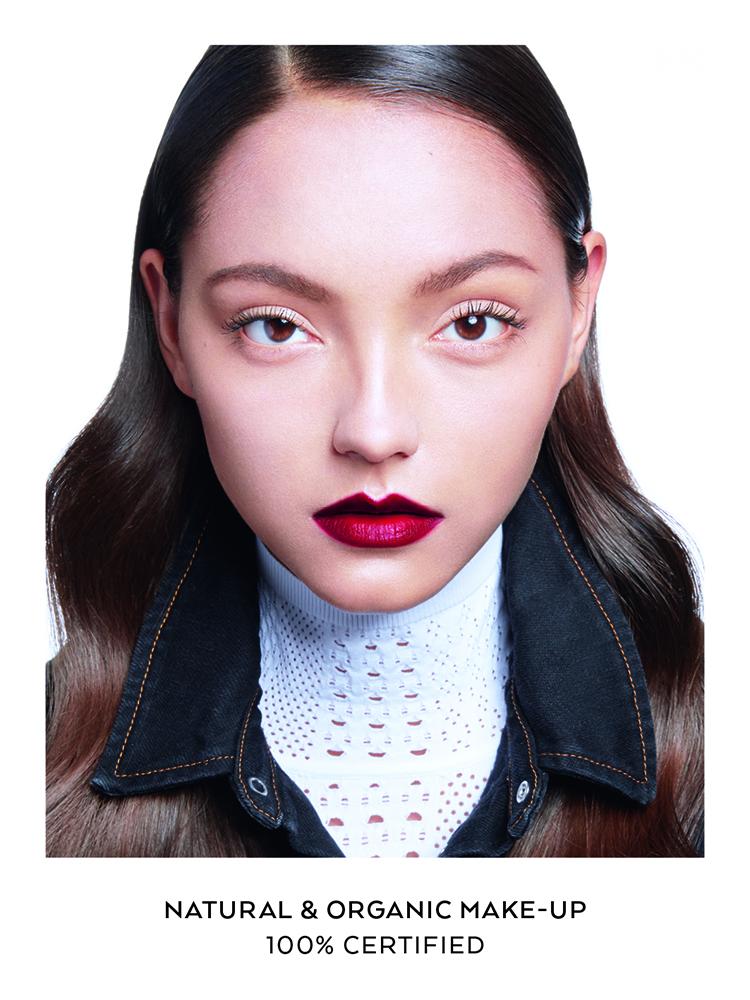make-up von und gretel