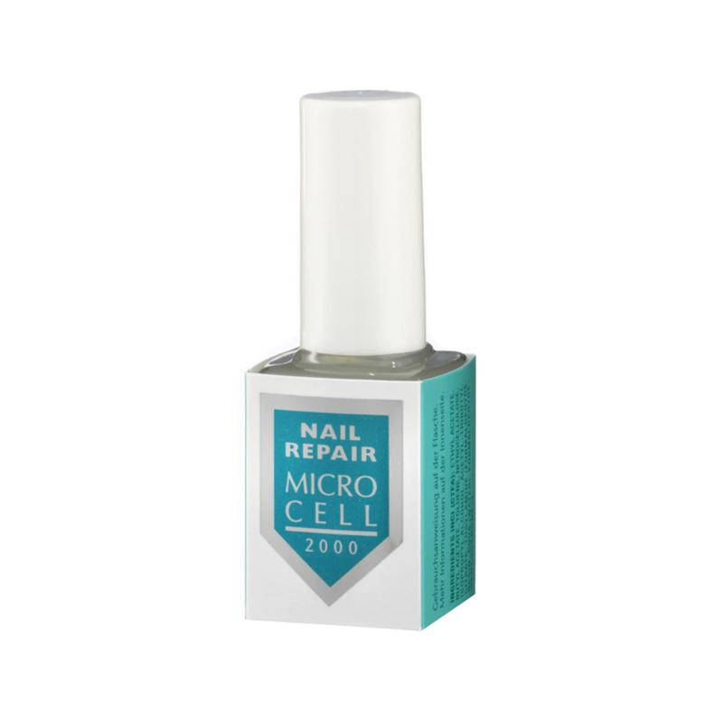 nagelhaerter nail_repair