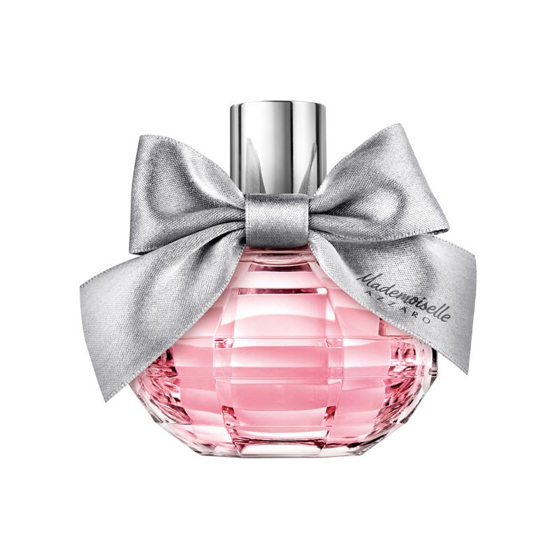 mademoiselle zazzaro parfum