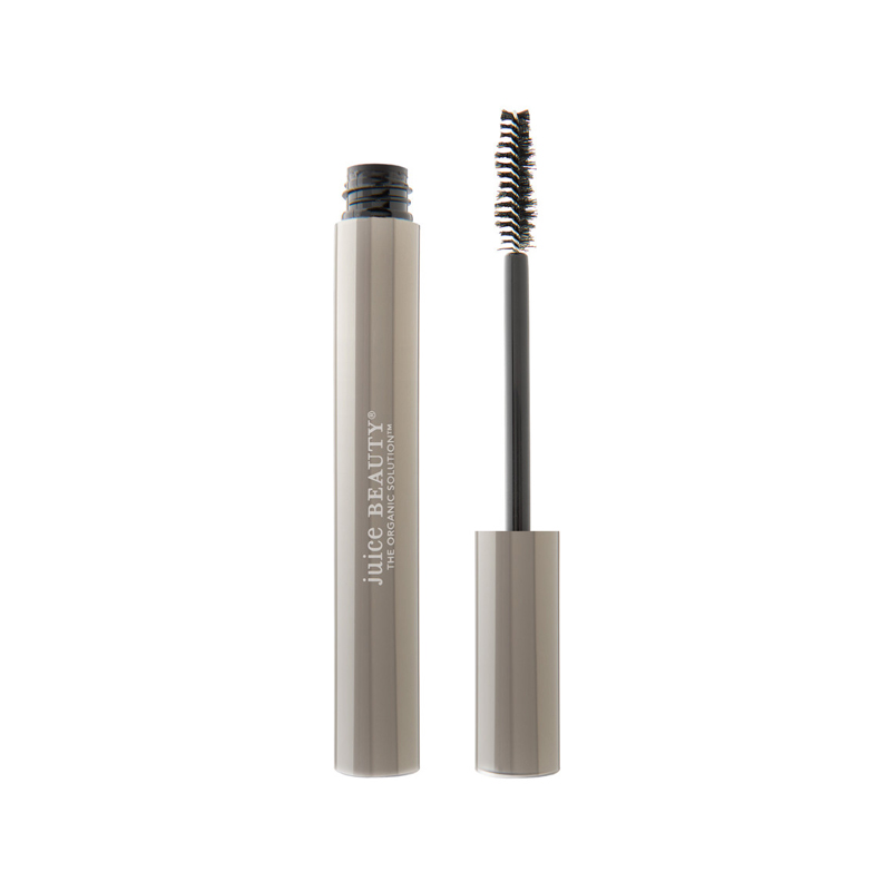juice beauty mascara