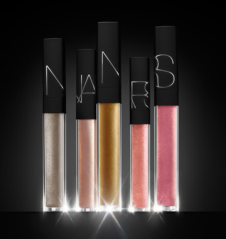 nars multiuse lipgloss