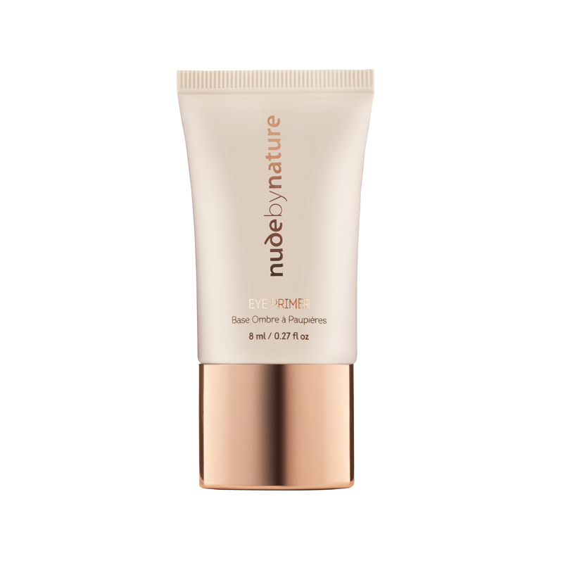nude by nature eye primer