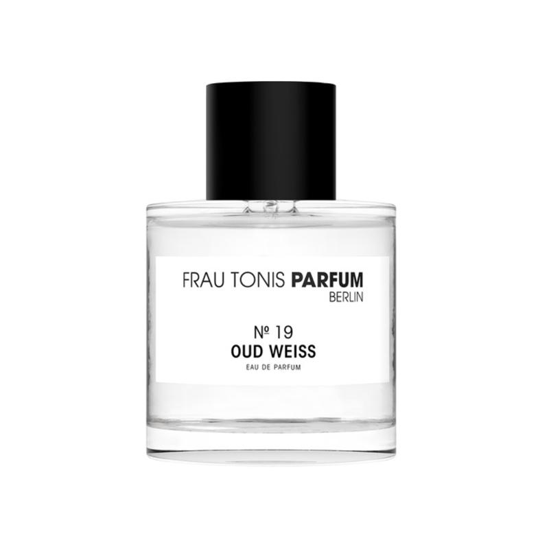 oud parfum frau tonis parfum