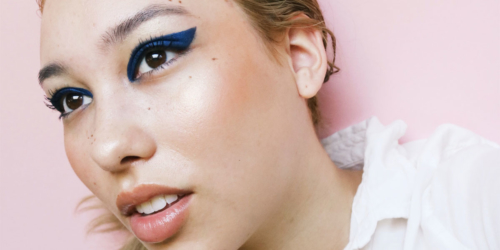 rouge make-up blush tipps