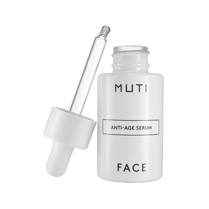 serum von muti