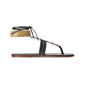 produktbild ethno sandale