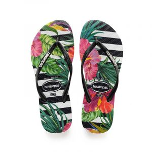 produktbild flip-flops