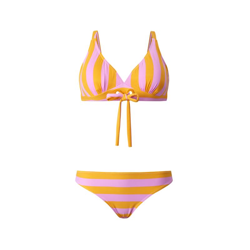 violeta by mango bikini
