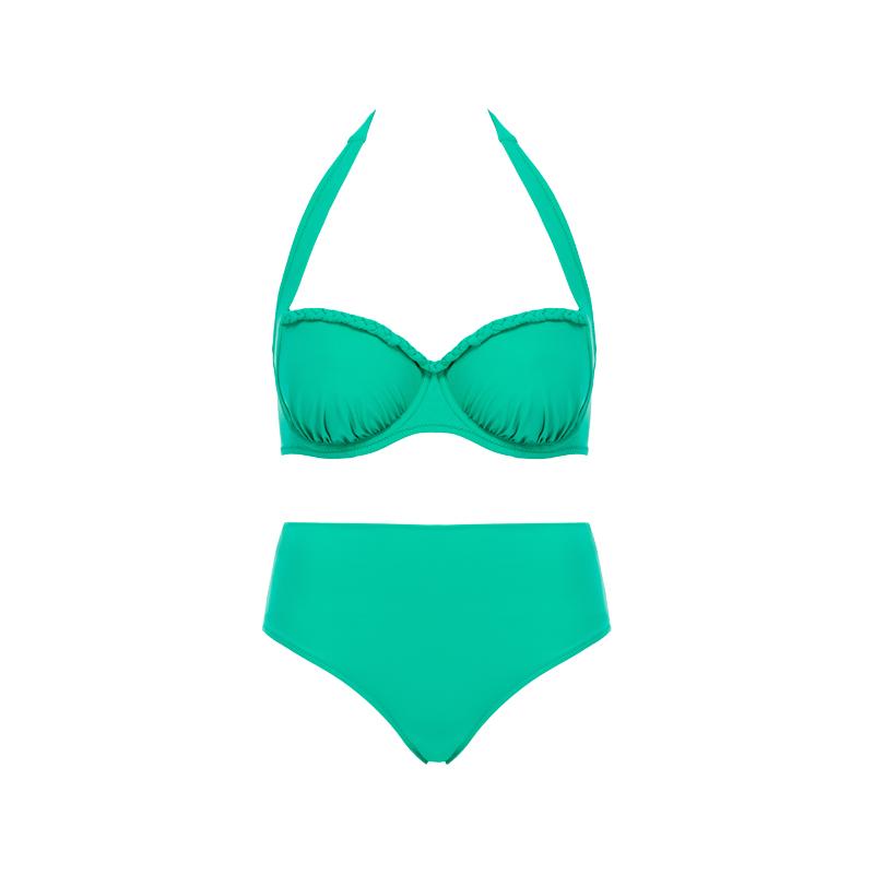 passionata Bikini
