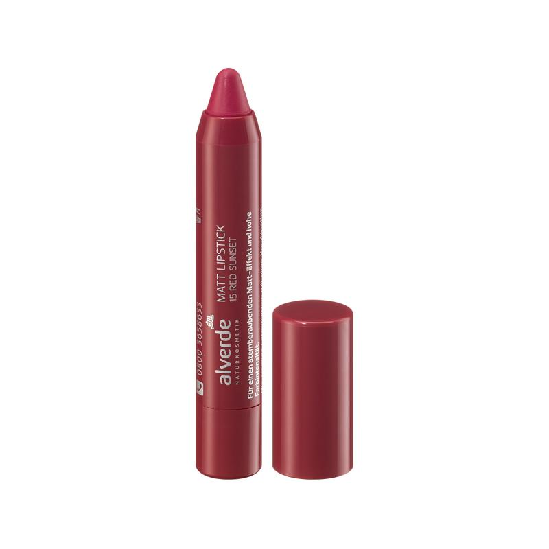 lip pencil alverde