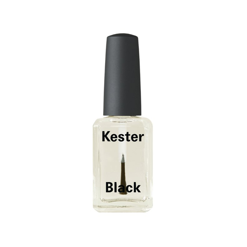 nageloel kester black