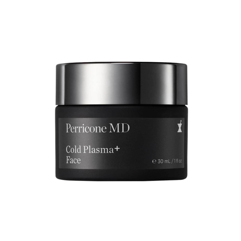 perricone cold plasma