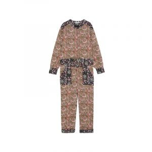 produktbild overall mit paisley muster