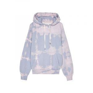 produktbild batik hoodie