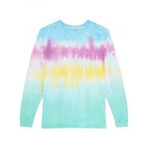 produktbild batik sweatshirt