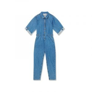 produktbild jeans-overall