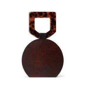 produktbild kleine henkeltasche aus holz