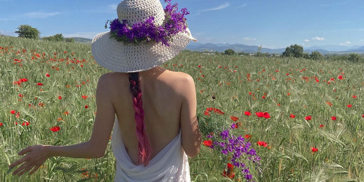 beauty wirkstoffe sommer