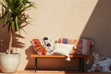 outdoor-moebel von zara home