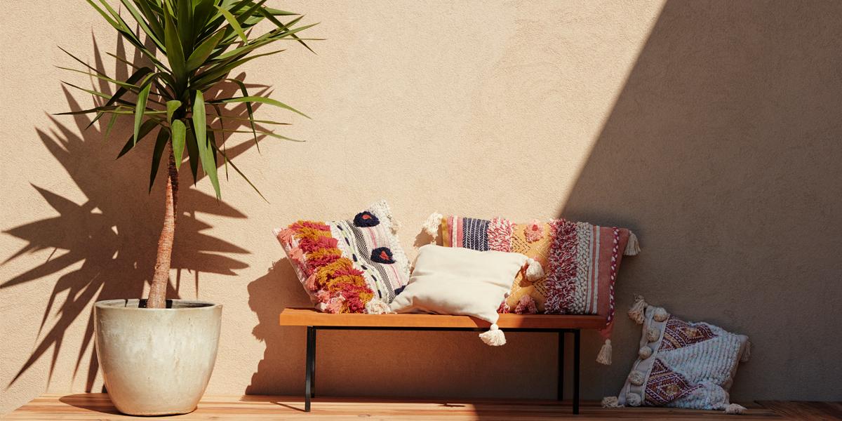 outdoor-moebel von zara home