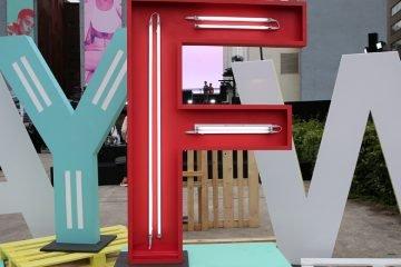 ayfw logo