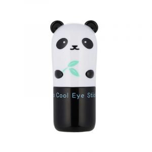 beauty stick tony moly