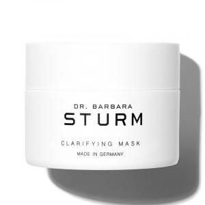 Dr. Barbara Sturm Clarifying Maske