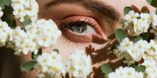hyperpigmentierung pigmentflecken
