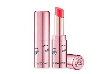 produktabbildung lippenstifte