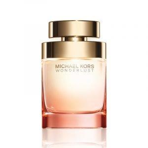 Parfum Michael Kors Wonderlust